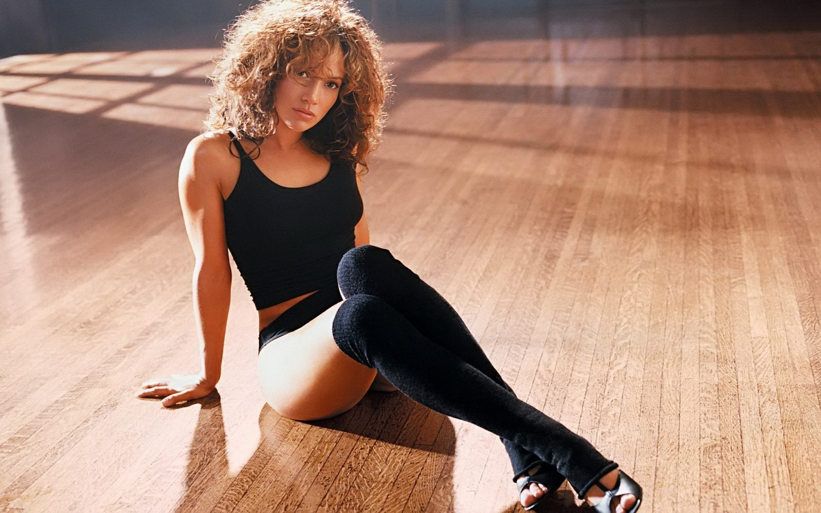 hot jennifer lopez new beautiful hd wallpapers all hd wallpapers. Black Bedroom Furniture Sets. Home Design Ideas