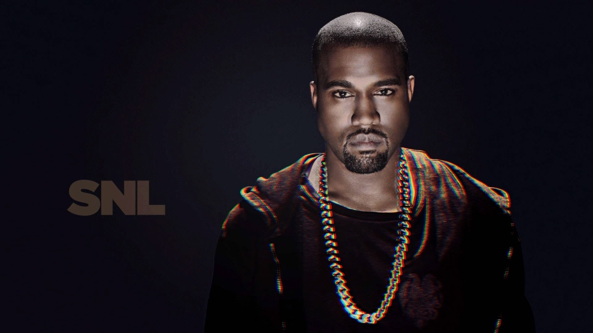 High Definiton Wallpapers In The Music Named As Kanye West Best Quality HD Are Listed Above We Have Found Some Of From Over