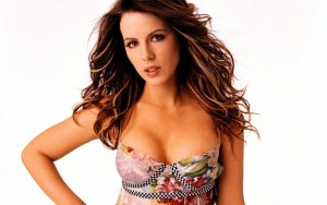 Kate Beckinsale  Hottest And Sexy Wallpapers