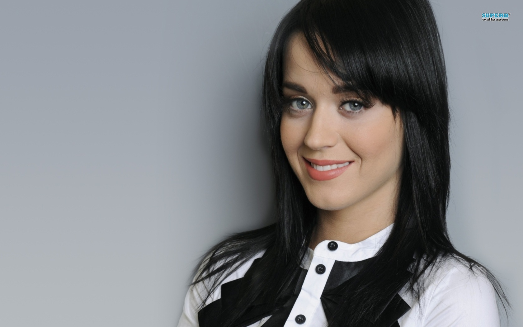 hottest and beautiful katy perry hd wallpapers - all hd wallpapers
