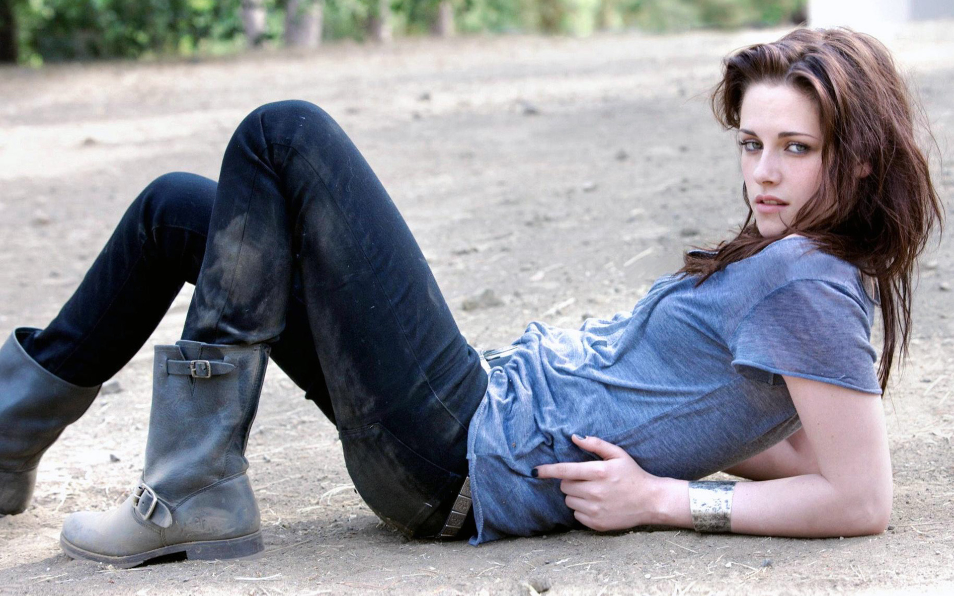 kristen stewart awesome and fabulous images hd wallpapers photos