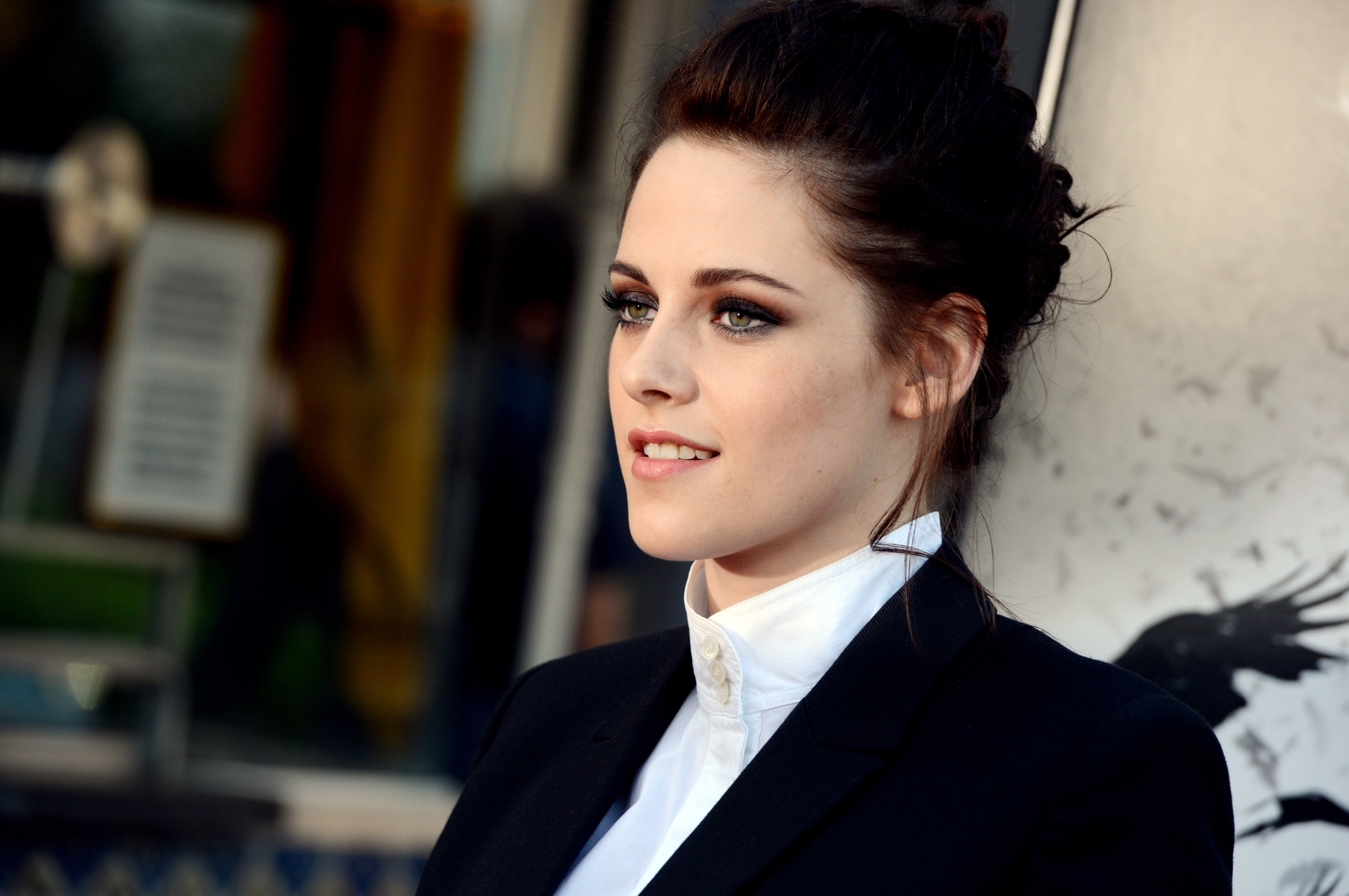 most beautiful kristen stewart hd wallpapers   all hd