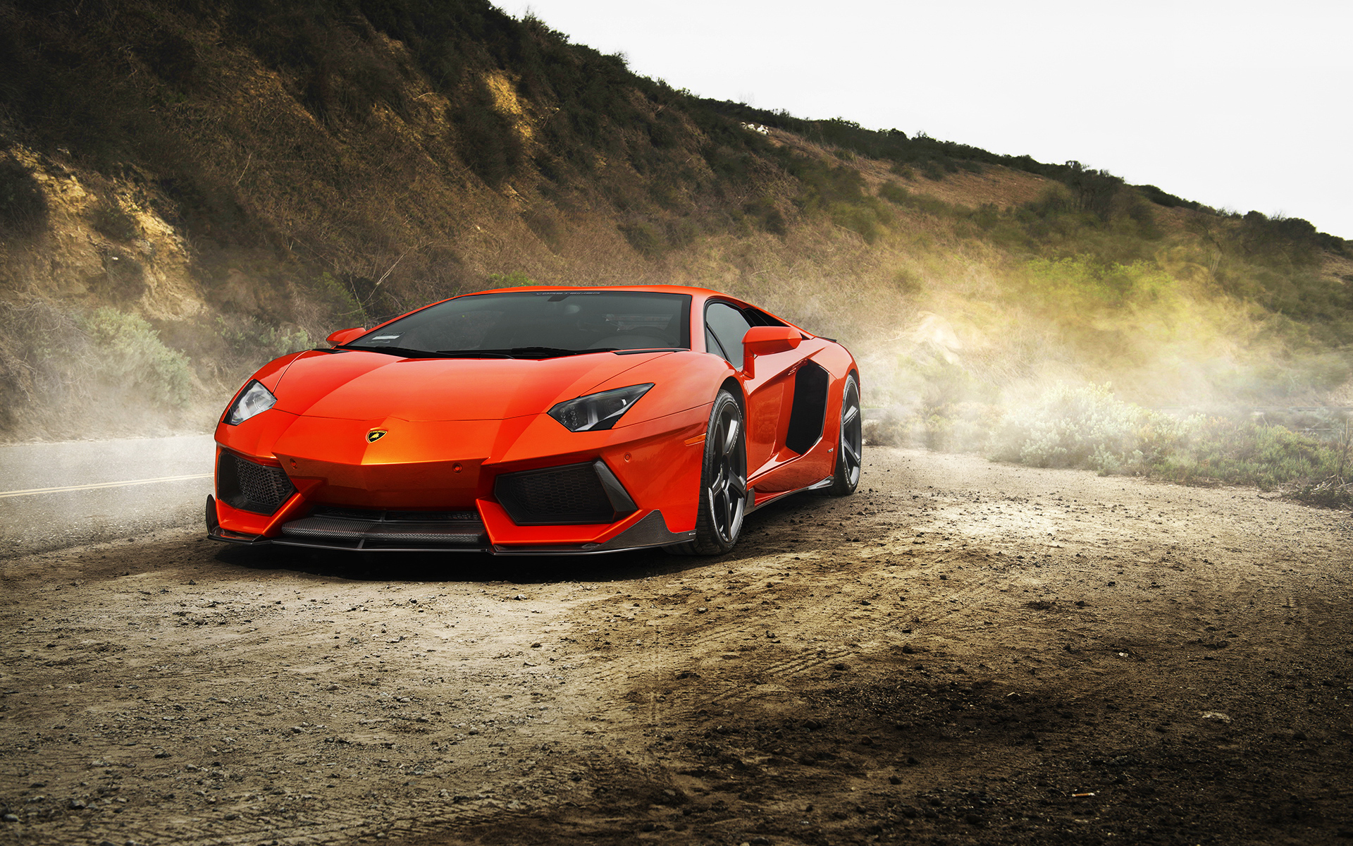 Lamborghini aventador high resolution pictures all hd for Immagini desktop hd 1920x1080