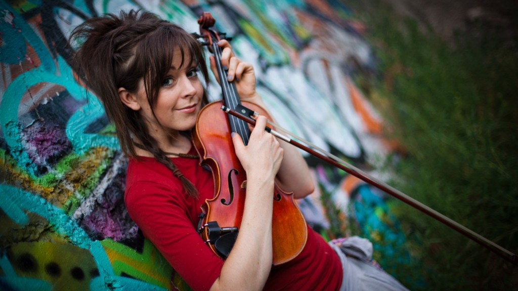 Lindsey Stirling (4)