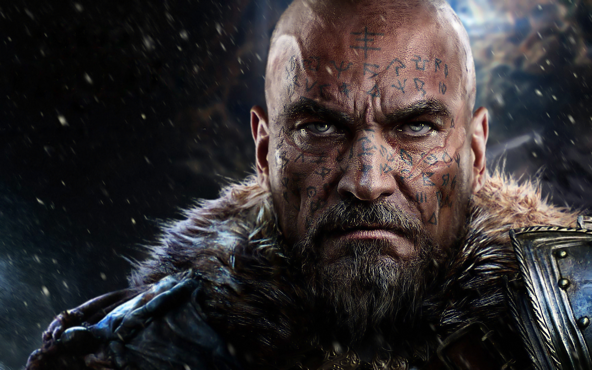 Lords Of The Fallen Best Game High Defination HD