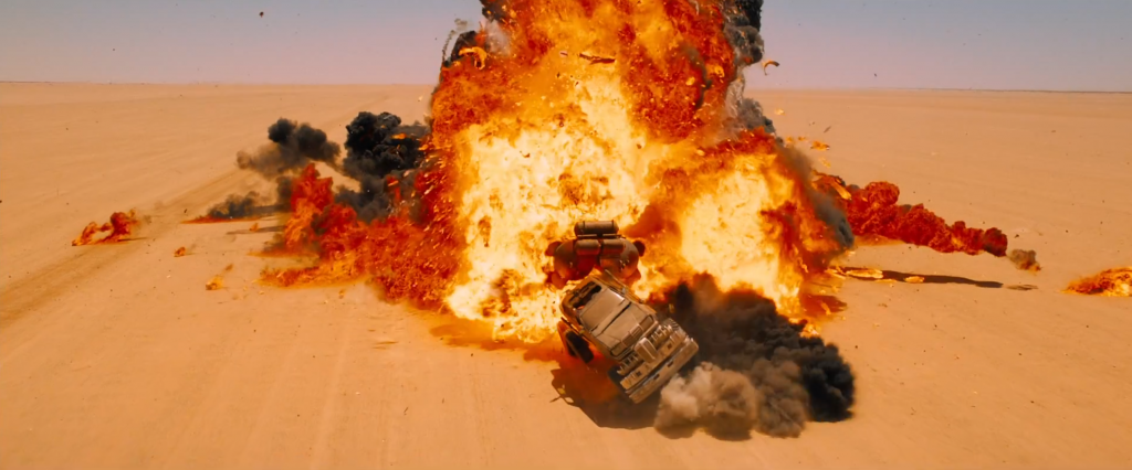 Mad Max A Fury Road (1)