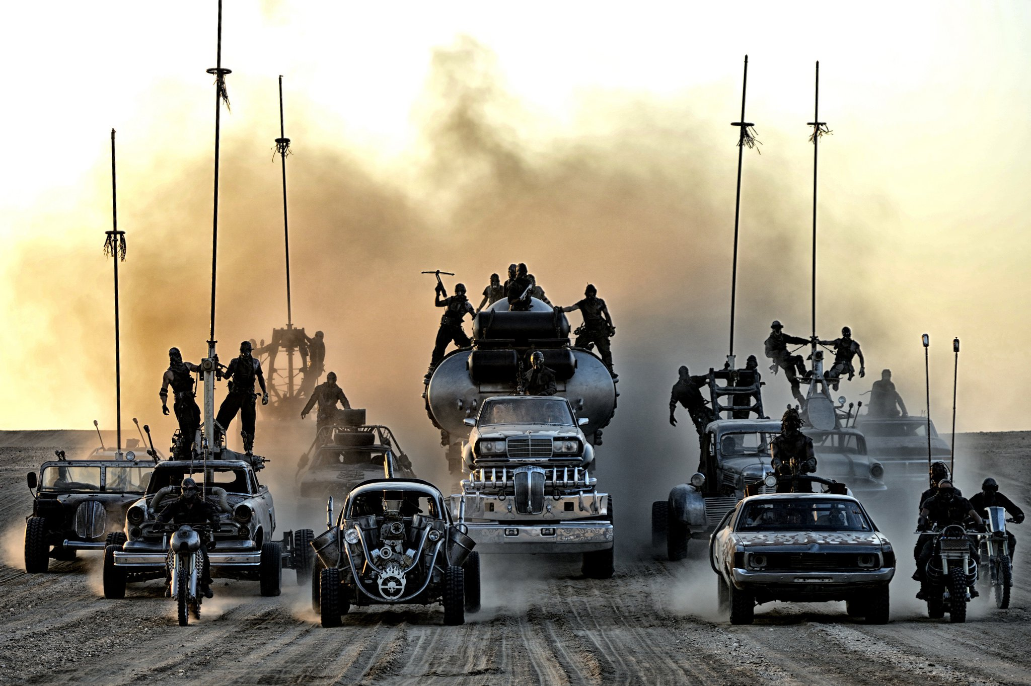 mad max a fury road hd wallpapers 2015 - all hd wallpapers