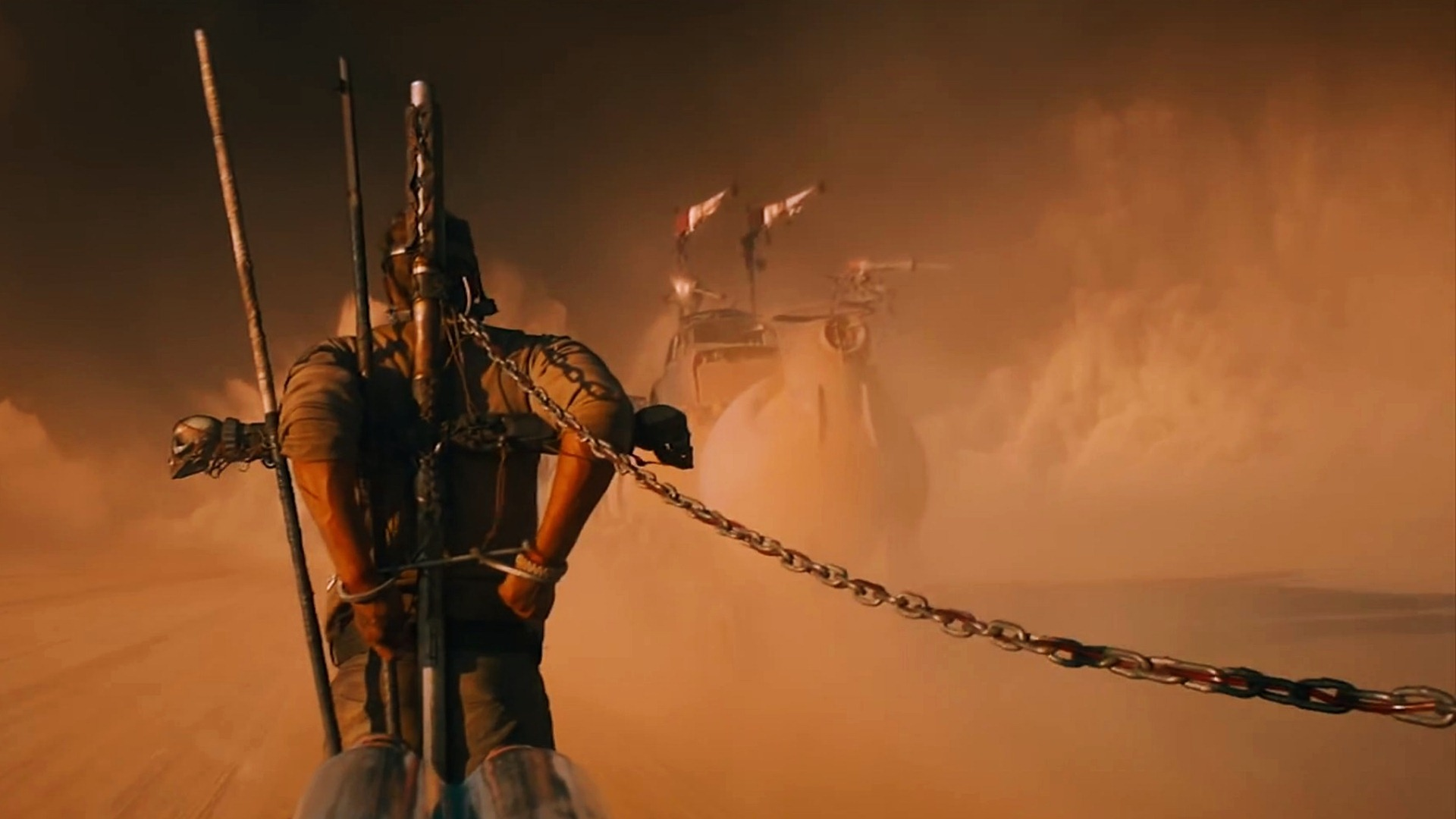 mad max a fury road hd wallpapers 2015 all hd wallpapers