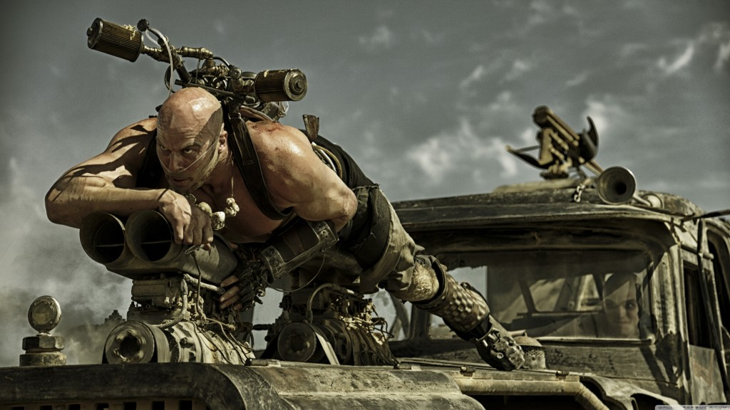 Mad Max A Fury Road (5)