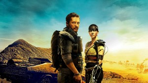 Mad Max A Fury Road  HD Wallpapers 2015