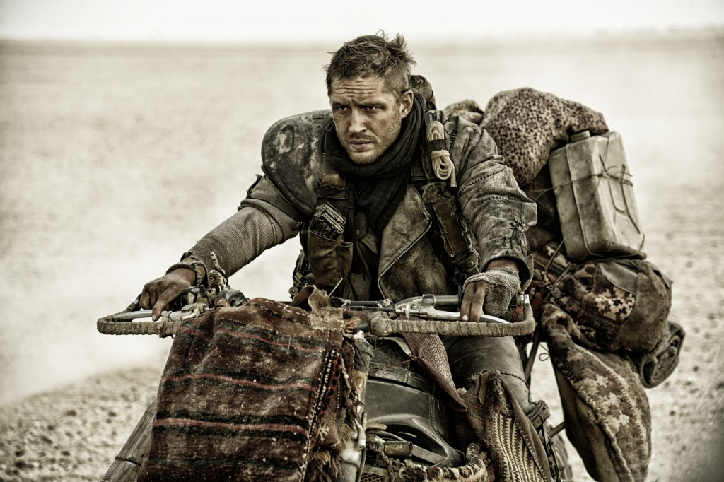 Mad Max A Fury Road (7)