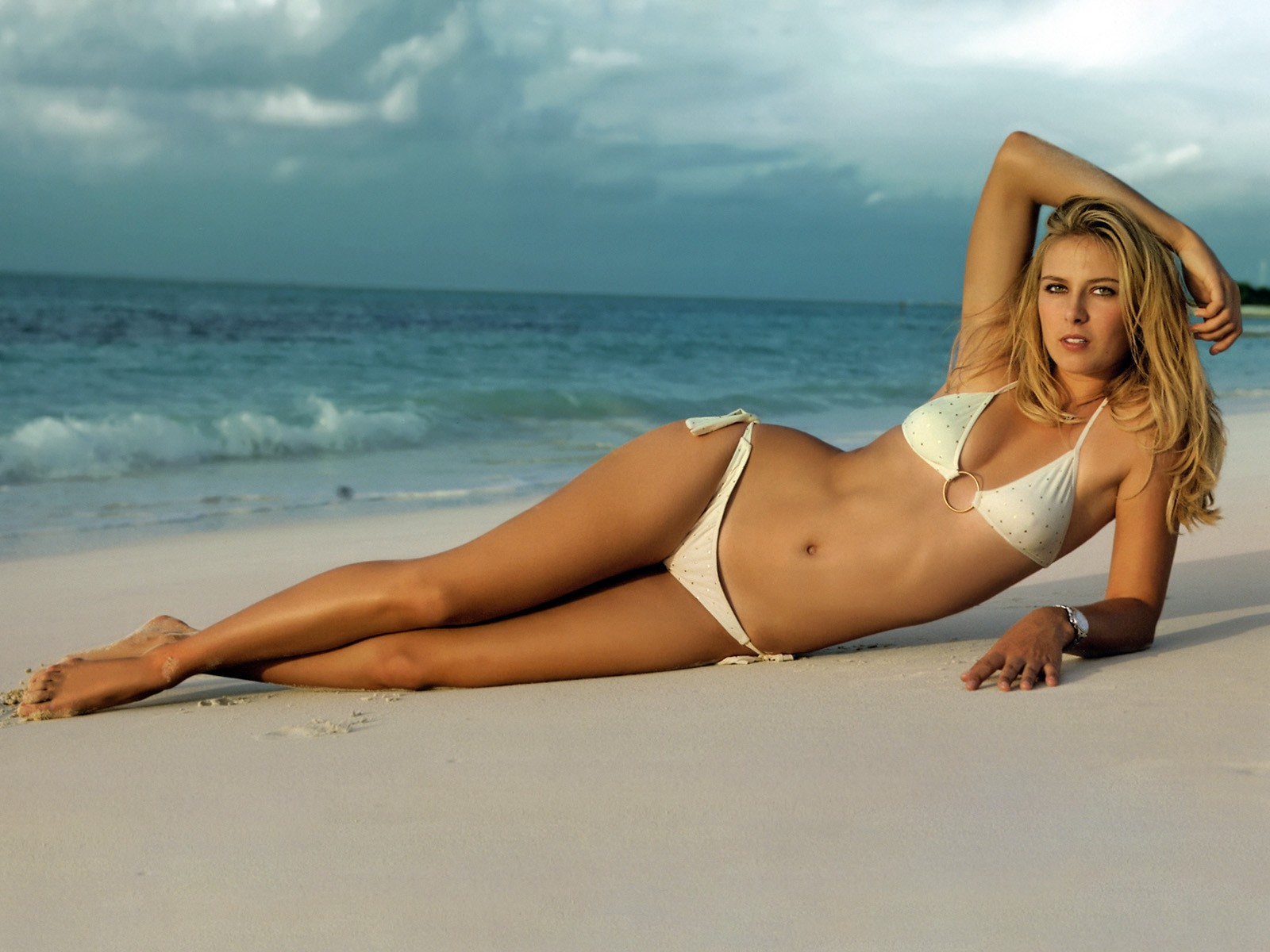 + sexy photos Maria sharapova