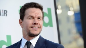 Mark Wahlberg Beautiful High Defination Wallpapers