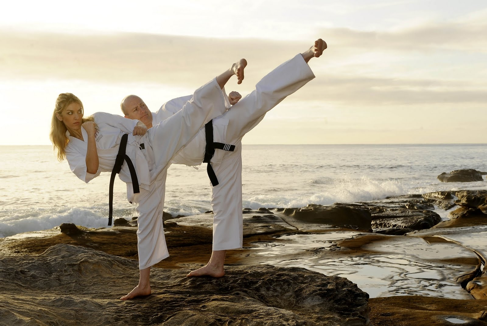 collection of some best martial arts wallpapers - all hd wallpapers