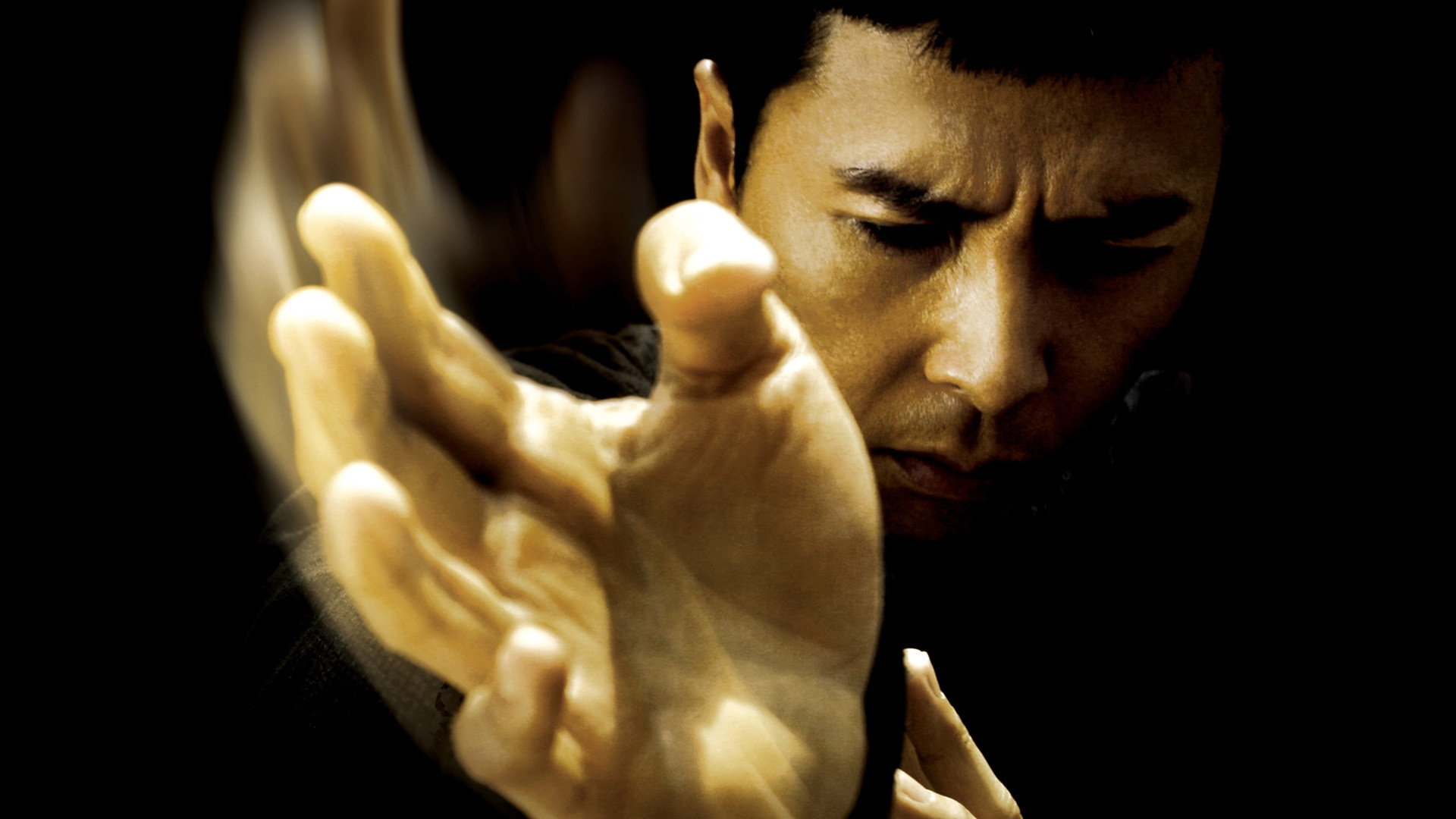 collection of some best martial arts wallpapers all hd