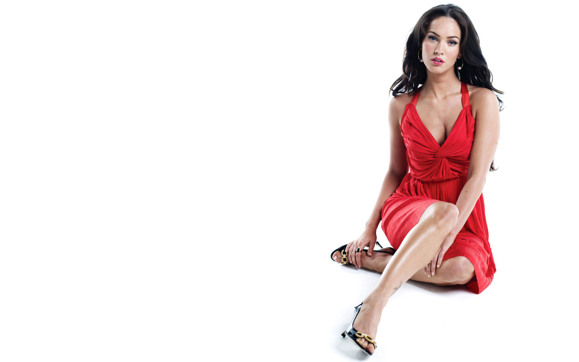 Hottest Megan Fox Wallpapers Pictures And Images Only For True