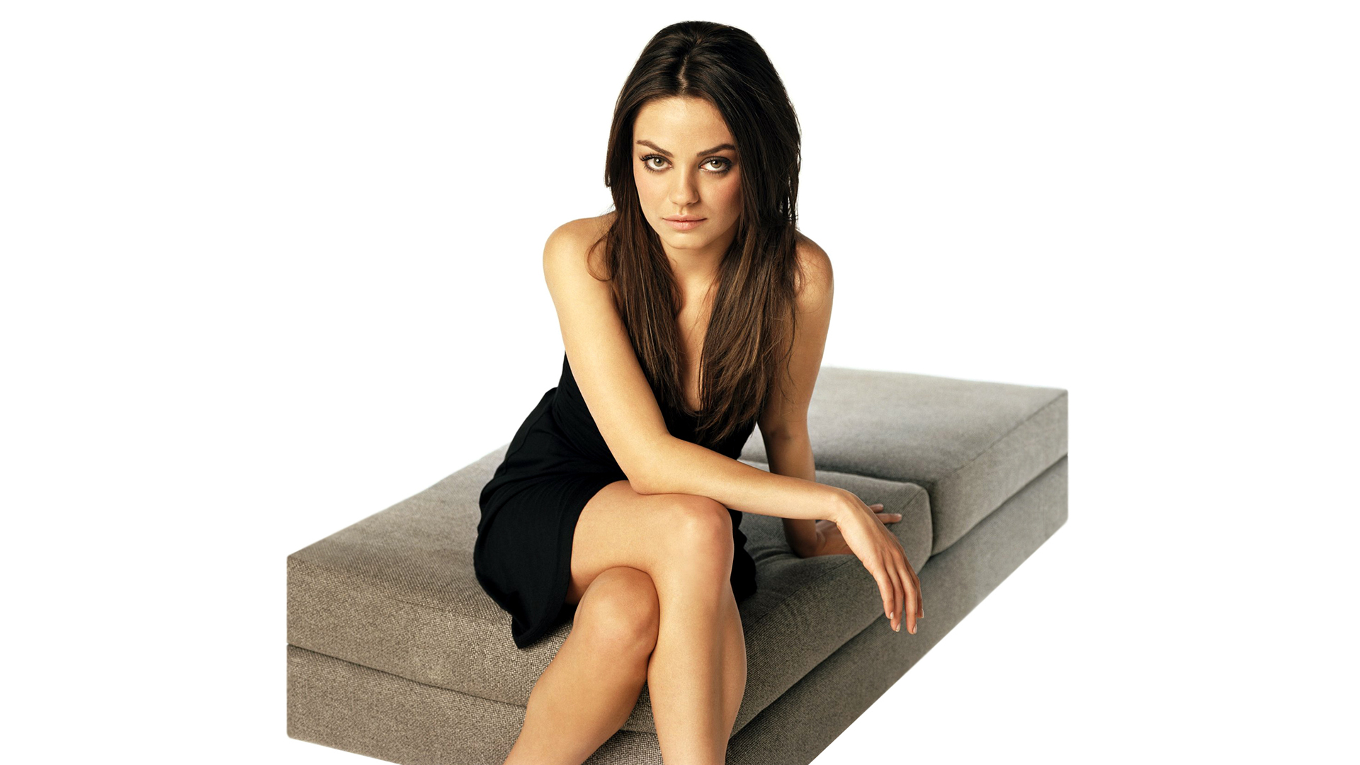 mila kunis hollywood famous actress pictures - all hd wallpapers