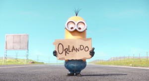 Minions New Upcoming Animated Movie Best HD Desktop Wallpapers