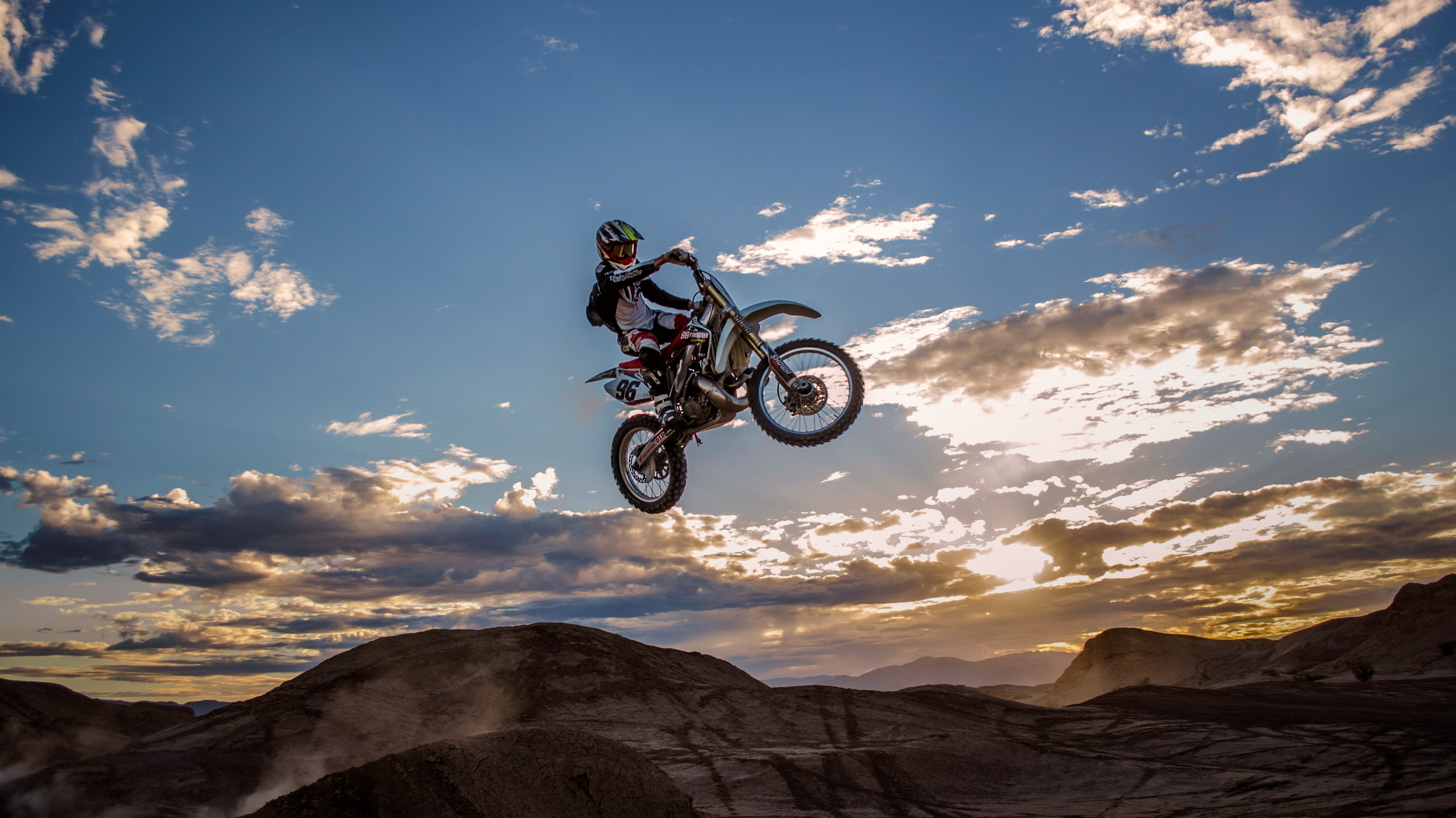 New motocross high quality wallpapers all hd wallpapers for Quality wallpaper