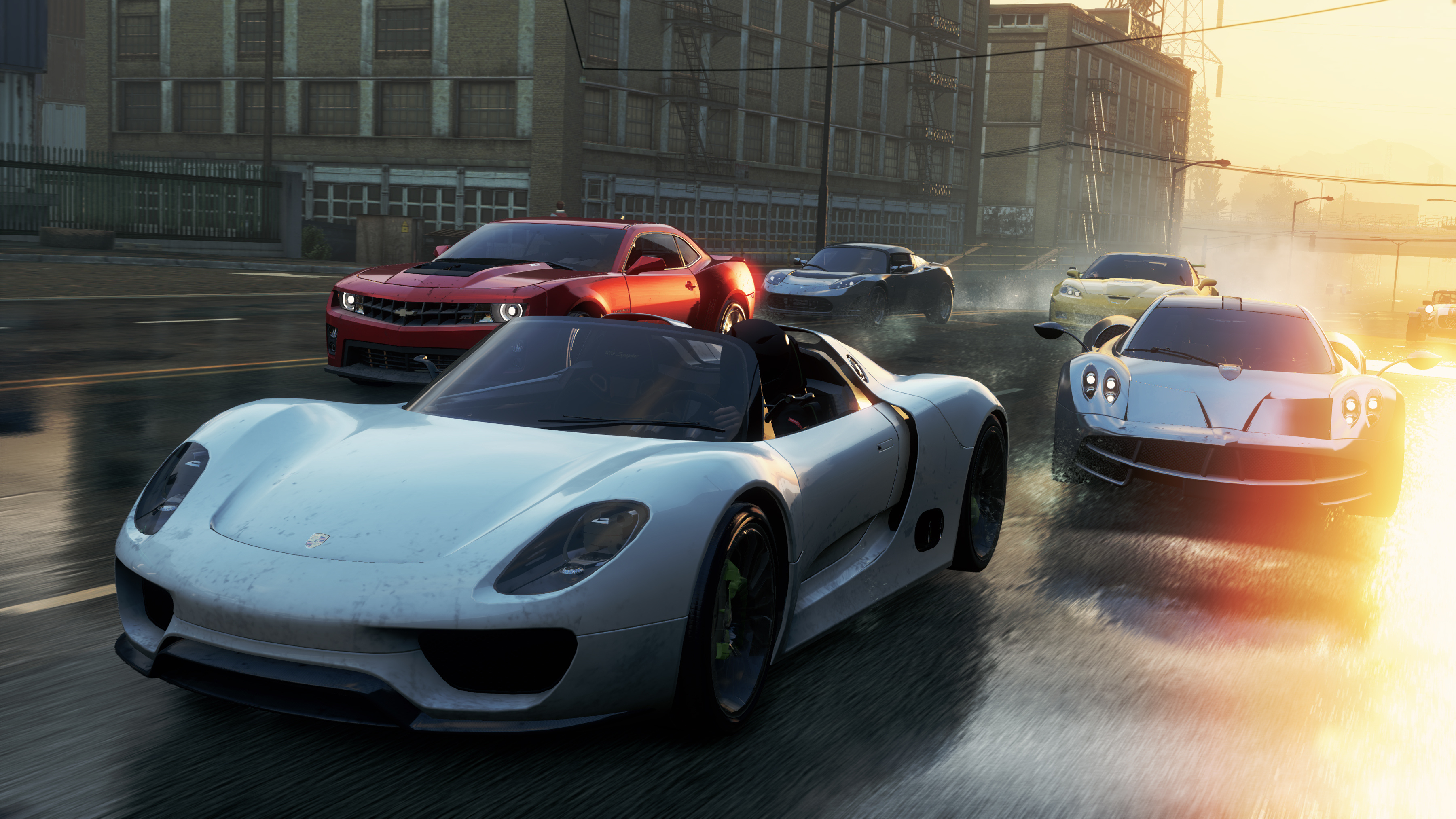 Need for speed most wanted wallpapers need for speed most wanted new hd wallpapers voltagebd Choice Image