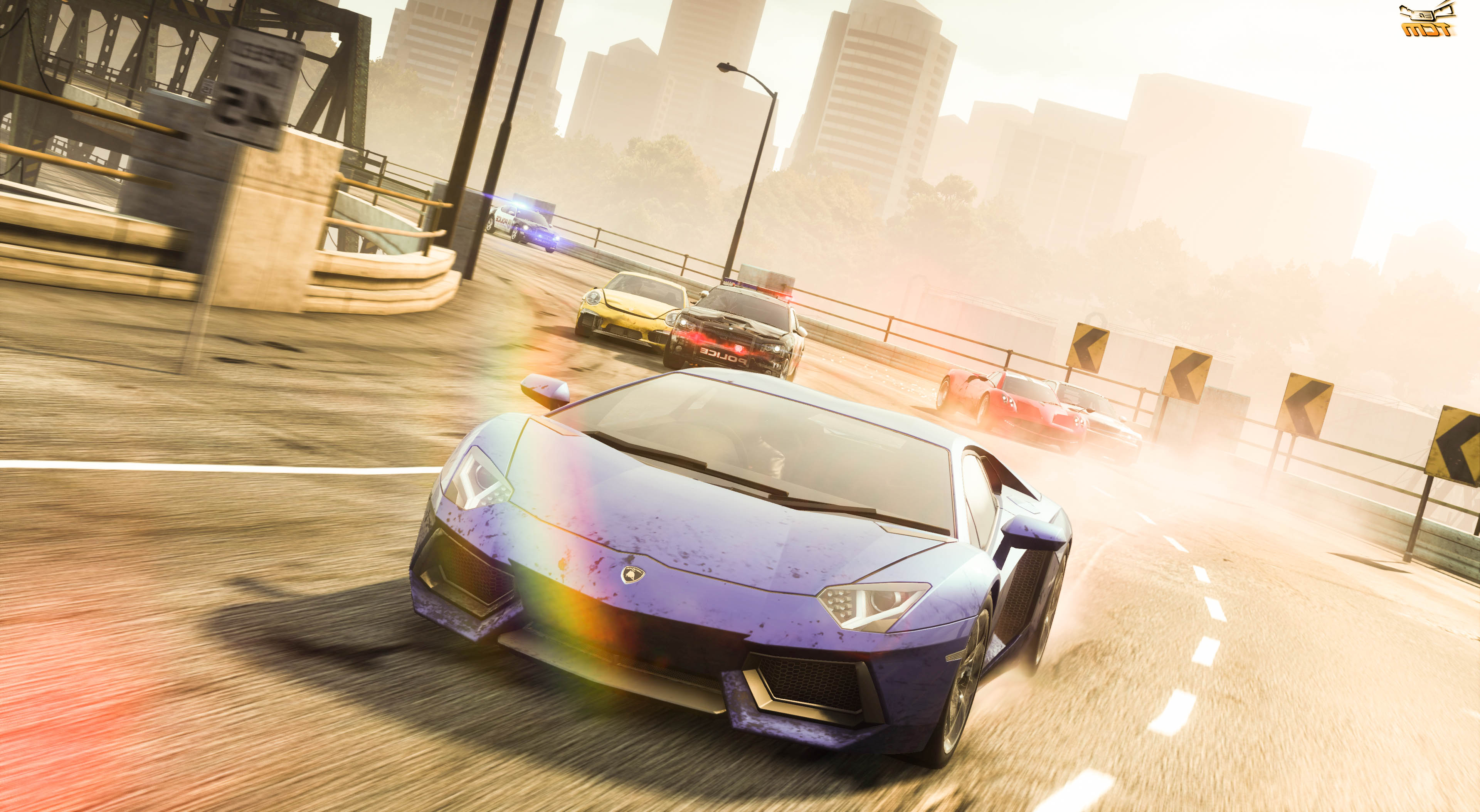 Need for speed most wanted wallpapers4 12.51.20 AM