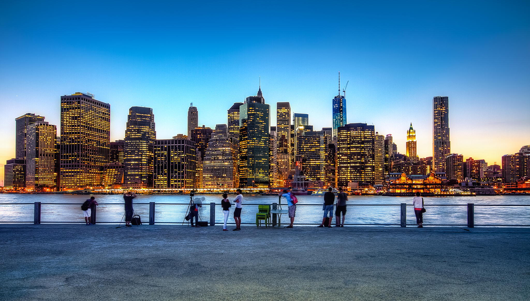 New york beautiful city hd wallpapers all hd wallpapers for New york city beautiful