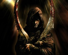Prince Of Persia (1)