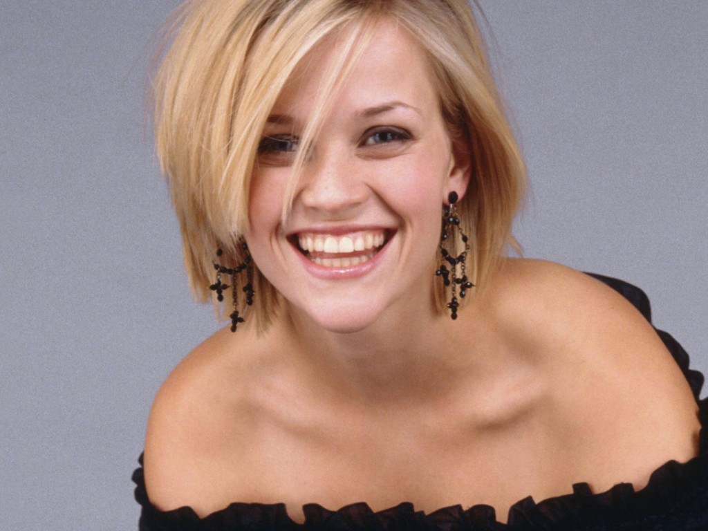 Reese Witherspoon (4)