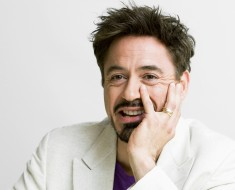 Robert Downey Jr. (actor) (6)