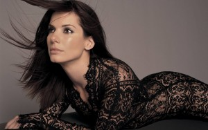 Cute Sandra Bullock High Resolution HD Wallpapers