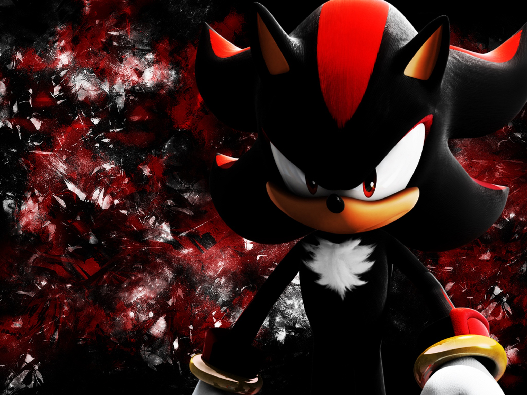 new sonic the hedgehog hd wallpapers - all hd wallpapers