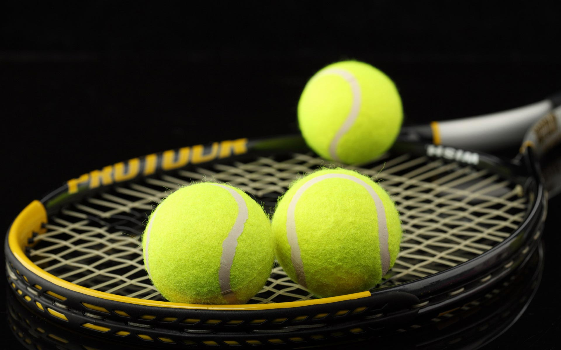Tennis Hd Wallpapers 2015 High Defination All