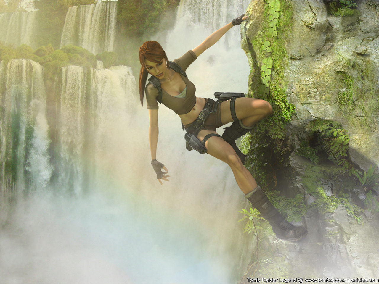 tomb raider new hd wallpapers 2015 all hd wallpapers. Black Bedroom Furniture Sets. Home Design Ideas