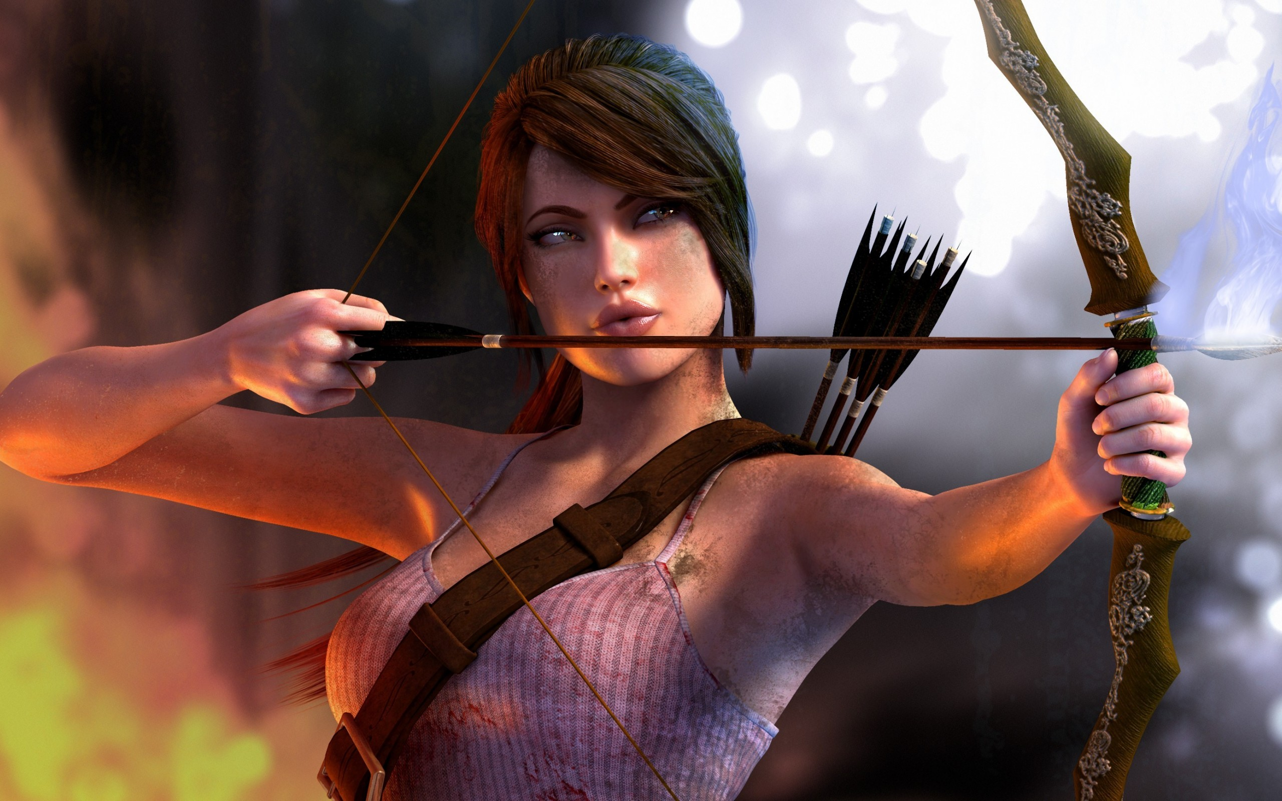 Tomb raider new hd wallpapers 2015 all hd wallpapers New all hd video