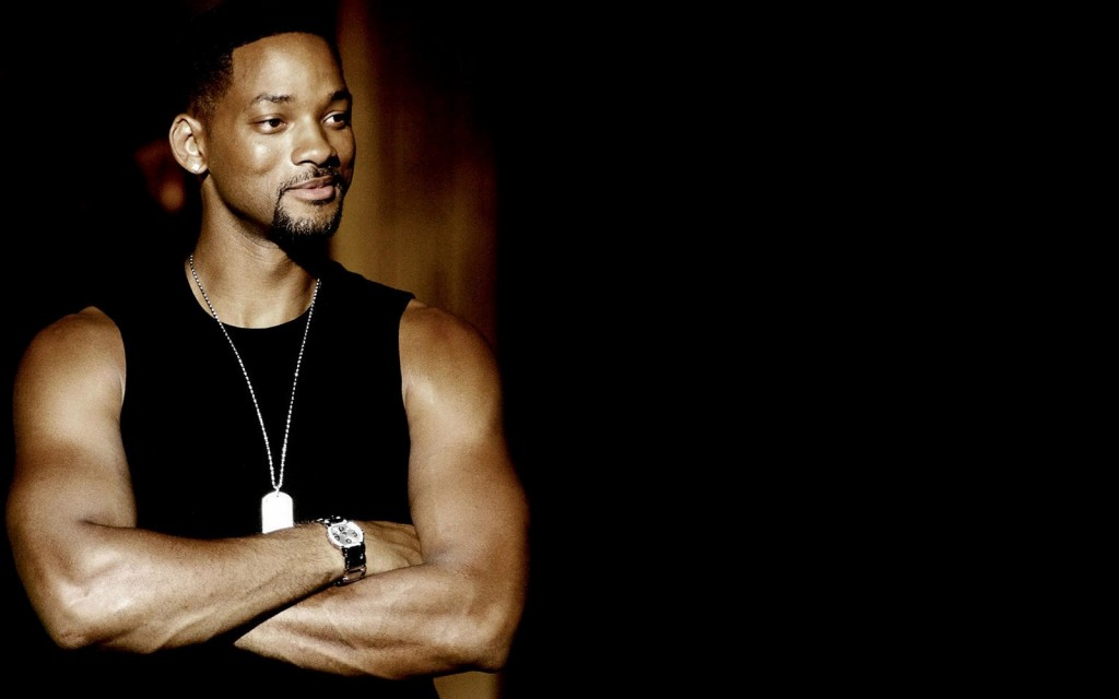 Will Smith (6)
