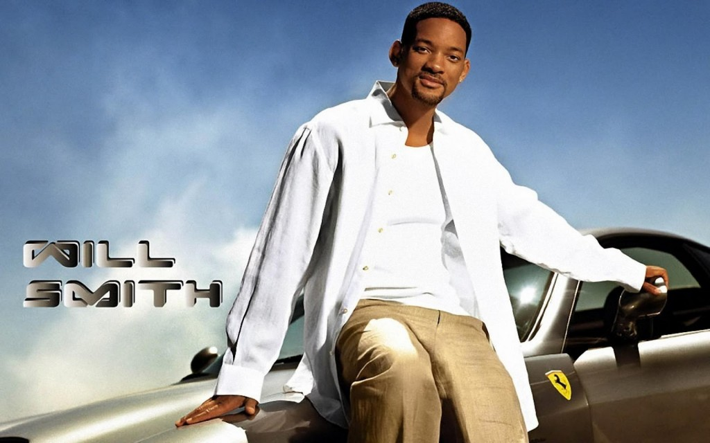 Will Smith (8)