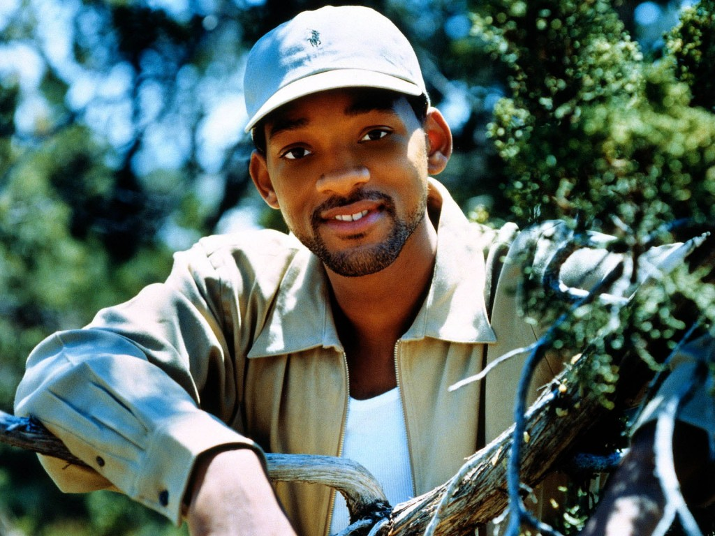 Will Smith (9)
