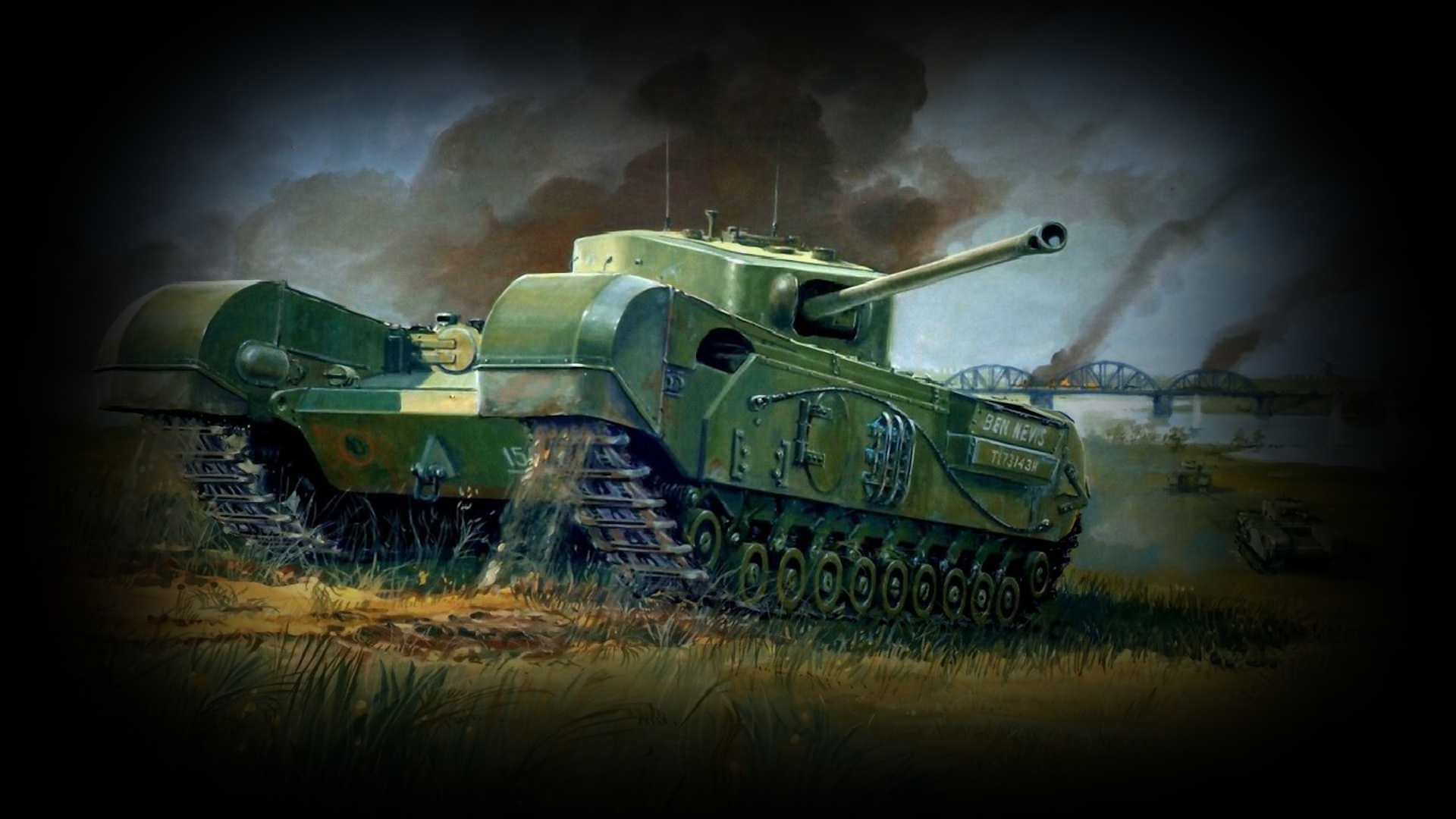 world of tanks hd wallpapers 2015 all hd wallpapers