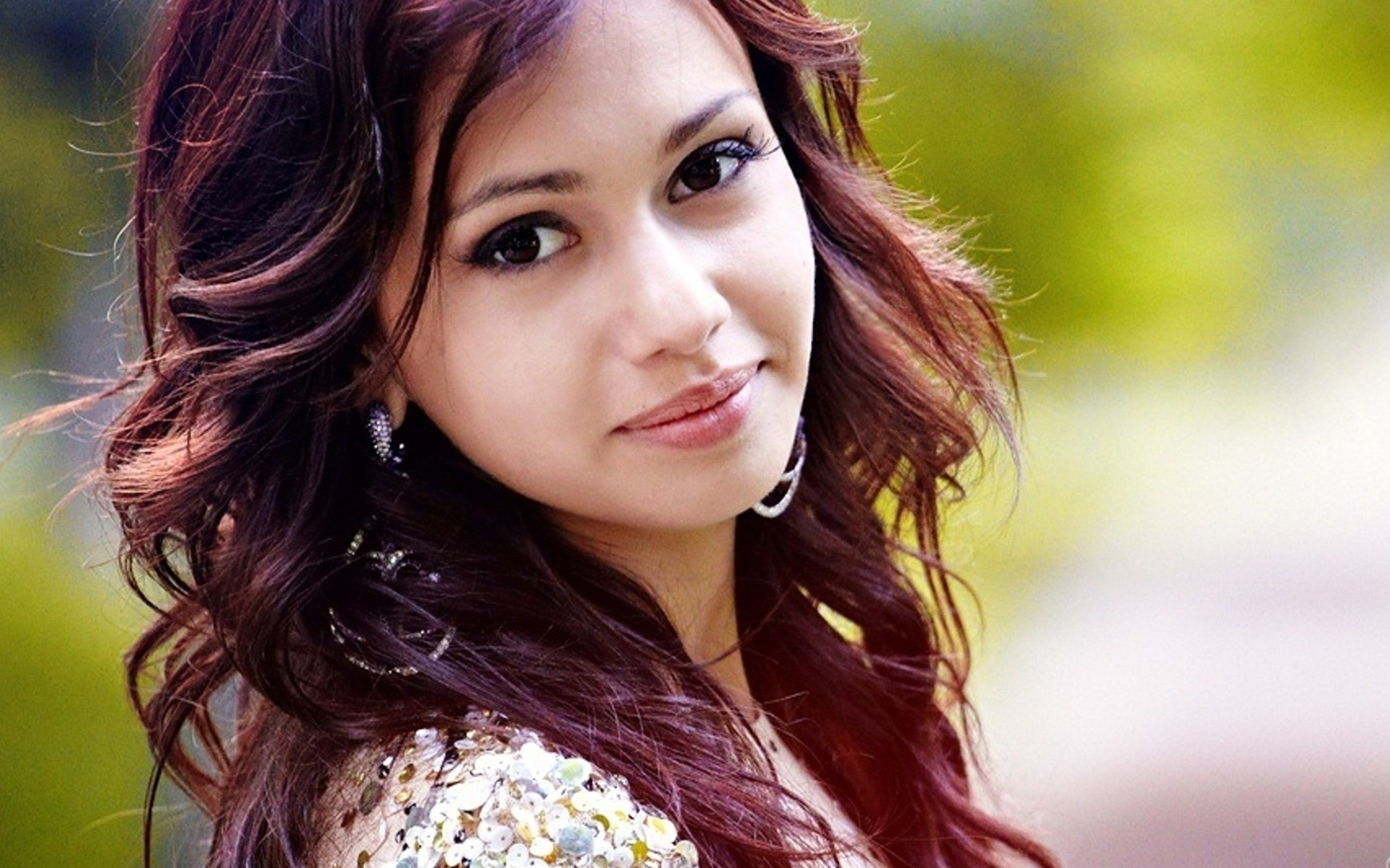 cute and beautiful girls hd wallpapers - all hd wallpapers