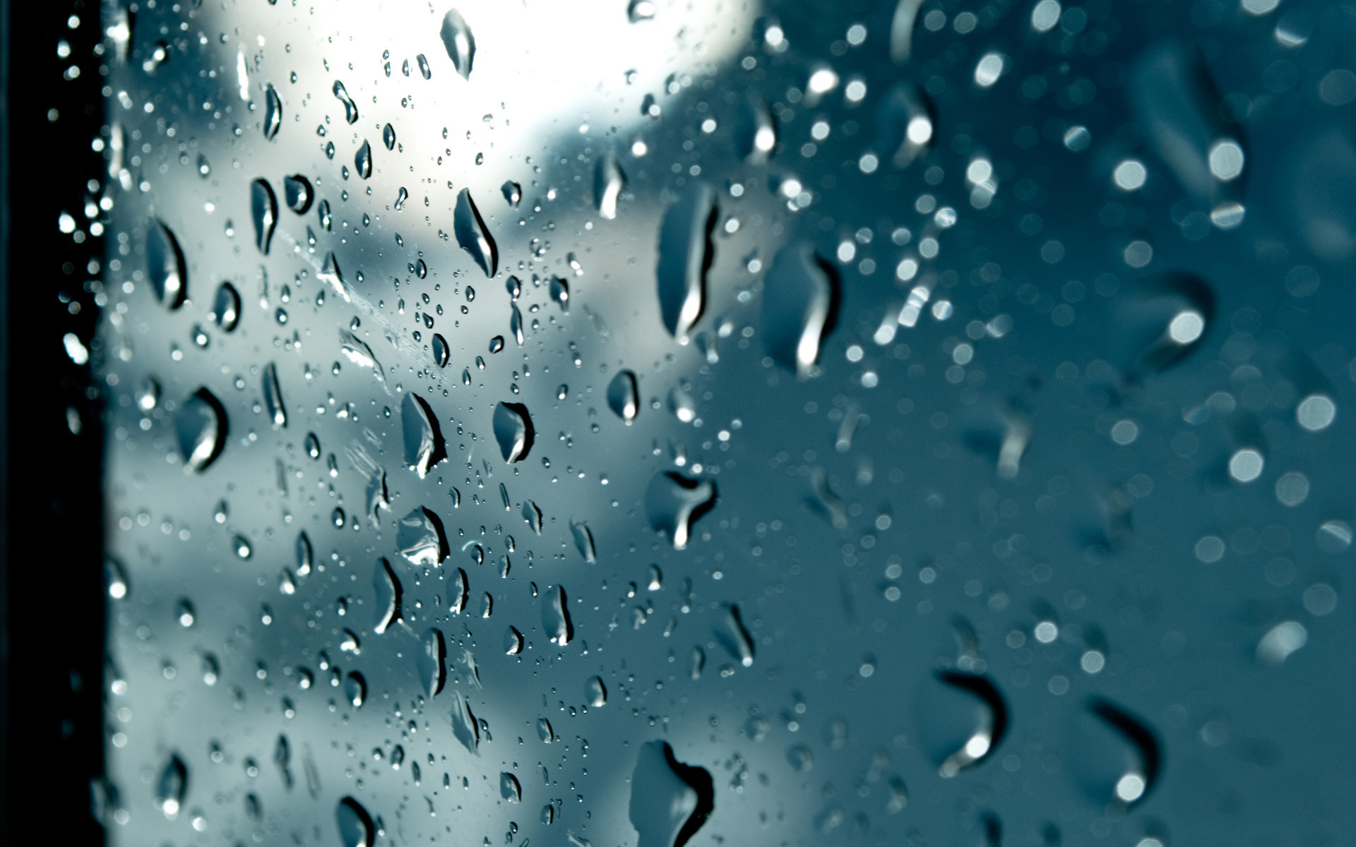 wonderful raindrop full hd wallpapers all hd wallpapers