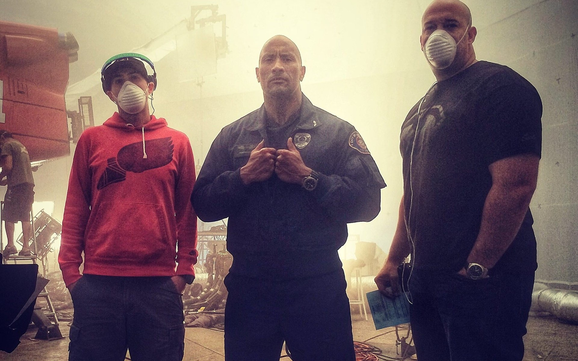 san andreas 2015 movie wallpapers hd images pictures - all hd wallpapers
