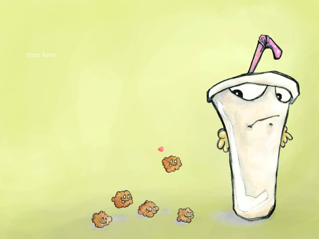 Aqua Teen Hunger Force (8)