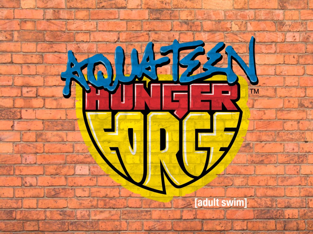 Aqua Teen Hunger Force (9)