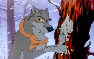 Balto Beautiful Amazing HD Wallpapers (High Quality)