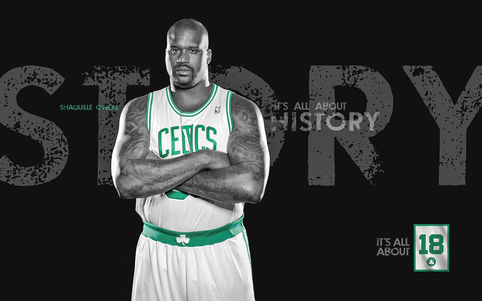 Bill Russell HD Wallpapers High Resolution All HD Wallpapers