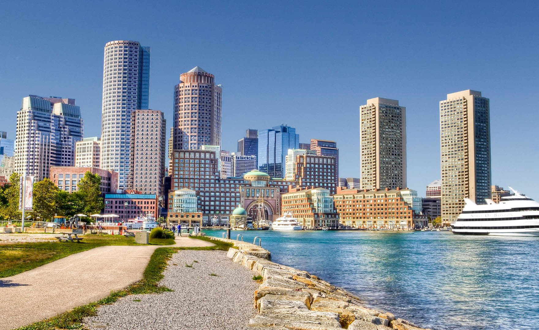 boston new high resolution hd wallpapers all hd wallpapers