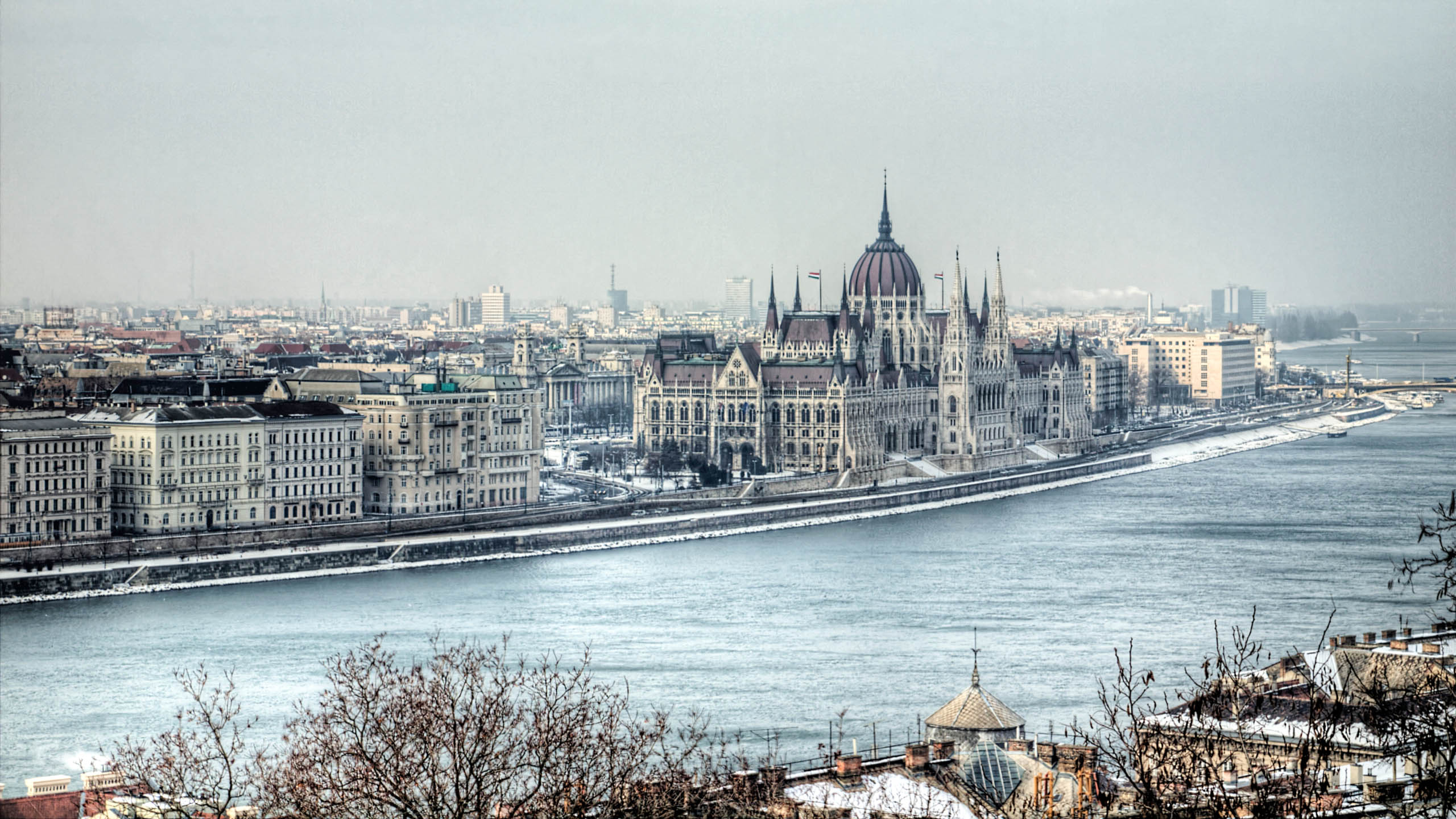 Budapest awesome high definition wallpapers all hd wallpapers - Wallpaper photos ...