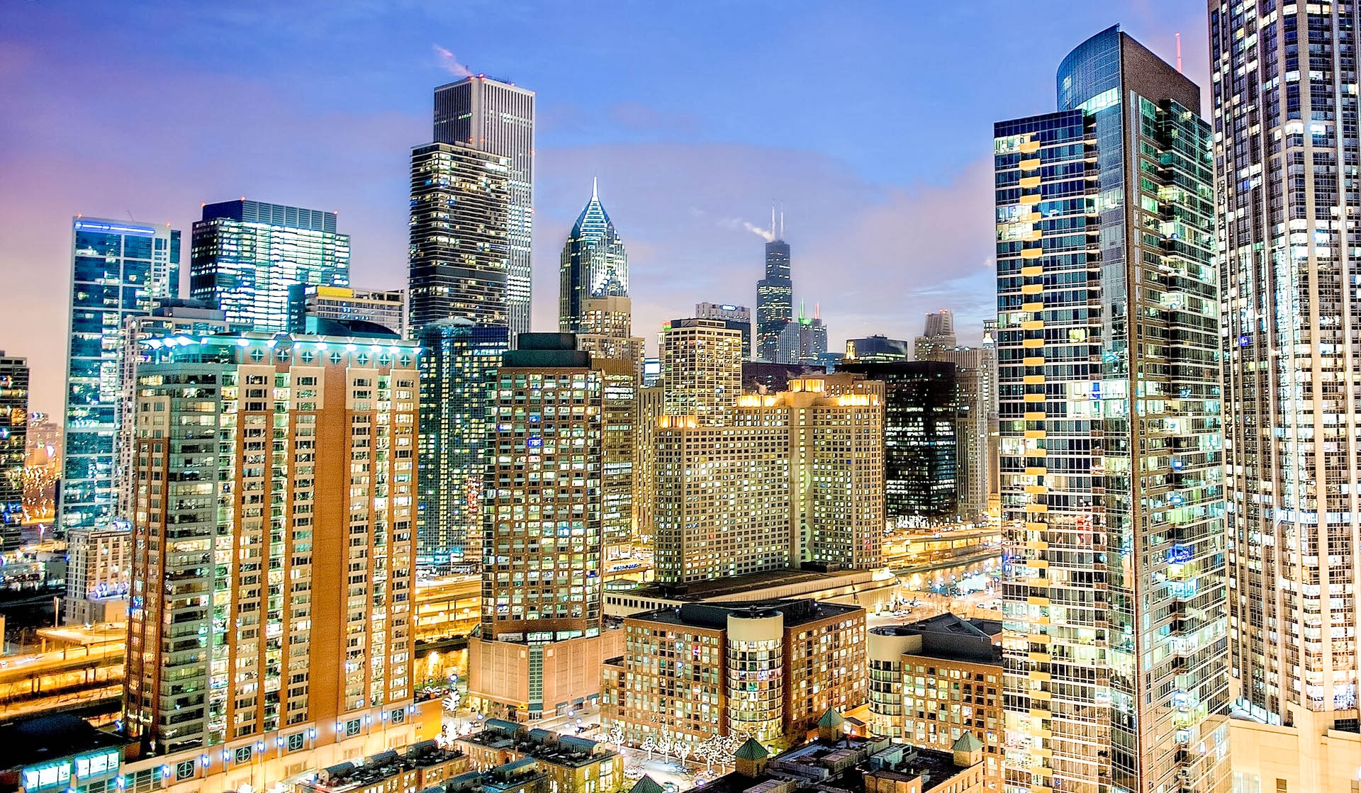 Beautiful city chicago awesome hd wallpapers all hd wallpapers beautiful city chicago awesome hd wallpapers voltagebd Image collections