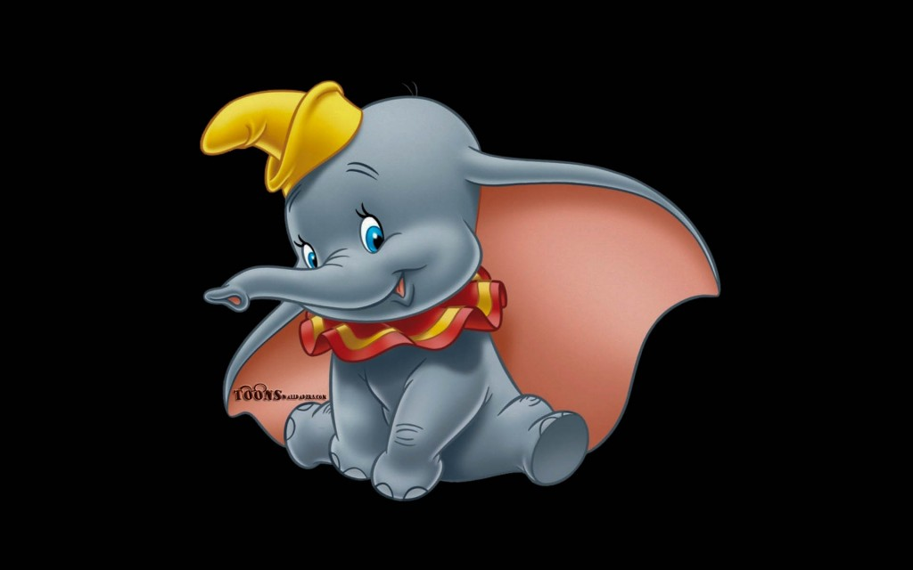 Dumbo New Chosen Amazing Hd Wallappers All Hd Wallpapers