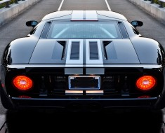 Ford GT (5)